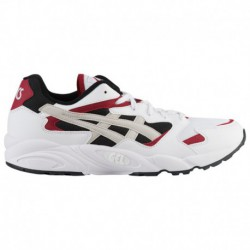 asics tiger sneakers white asics tiger black shoes asics tiger gel diablo men s white maroon black