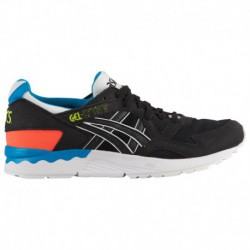 asics tiger gel lyte black asics tiger all black asics tiger gel lyte v men s black black