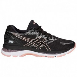 asics gel nimbus black frosted rose asics gel nimbus 20 black frosted rose asics gel nimbus 20 women s black frosted rose
