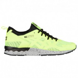 asics tiger gel lyte yellow asics tiger shoes yellow asics tiger gel lyte v men s safety yellow safety yellow ns