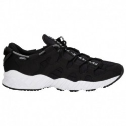 asics tiger gel mai black asics tiger men s gel mai shoes asics tiger gel mai men s black white