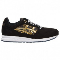 asics tiger men s gel saga gel saga asics tiger asics tiger gel saga men s black gold busha pack