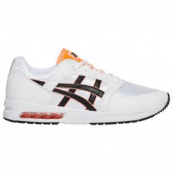 asics tiger men s gel saga sou asics tiger gel saga sou asics tiger gel saga sou men s white yellow