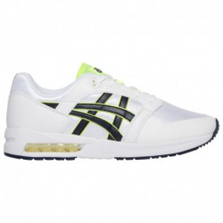 asics tiger gel saga sou review asics tiger men s gel saga sou shoes 1191a112 asics tiger gel saga sou men s white blue