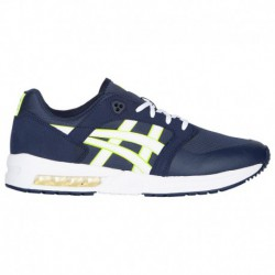 asics tiger gel saga white asics tiger gel saga goblin blue asics tiger gel saga sou men s blue white