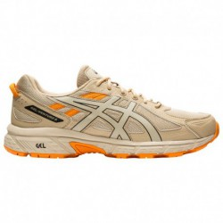 asics tiger black sneakers asics tiger onitsuka black asics tiger venture men s black glacier