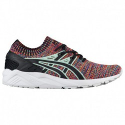asics tiger kayano trainer knit asics tiger trainer knit asics tiger gel kayano trainer knit lo men s black gossamer grey