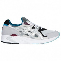 asics tiger men s gel kayano trainer asics tiger ds trainer asics tiger gel ds trainer og men s grey silver 42 06270 4 04