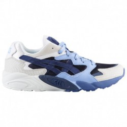 where to buy onitsuka tiger in osaka asics onitsuka tiger online asics tiger pensole x asics gel diablo men s white peacoat