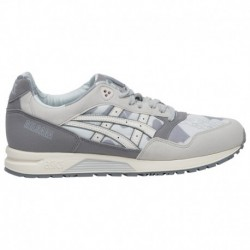 asics tiger gel saga asics tiger men s gel saga shoes asics tiger gel saga men s stone grey blush