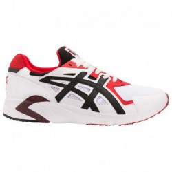asics men s gel ds trainer 24 asics men s gel ds trainer 22 asics gel ds trainer men s white black red