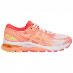 where to buy asics gel nimbus 18 where to buy asics gel nimbus 20 asics gel nimbus 21 women s white sun coral white shine pack