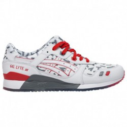 asics tiger gel lyte 3 gi joe asics tiger gel lyte iii grey asics tiger gel lyte 3 gi joe men s white grey orange