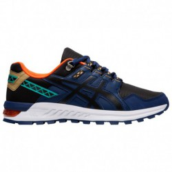asics tiger gel lyte v blue asics tiger gel lyte iii blue asics tiger gel citrek men s blue white