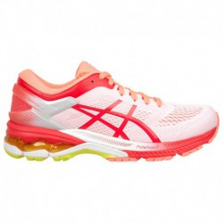 asics tiger kayano evo asics tiger kayano 5 asics tiger kayano 26 women s summer white pink
