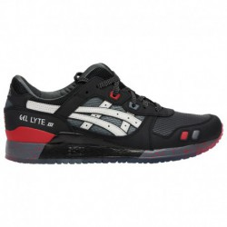 asics tiger gel lyte v grey asics tiger gel lyte mid grey asics tiger gel lyte 3 gi joe men s black grey orange