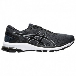 Asics GT 1000 6 Grey ASICS® GT-1000 9 - Men's Carrier Grey/Black