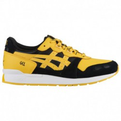 asics tiger tai chi shoes asics tiger black and yellow asics tiger gel lyte 1 men s black tai chi yellow welcome to the dojo