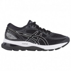 asics gel nimbus 21 womens mid grey dark grey asics gel nimbus 23 women s asics gel nimbus 21 women s black dark grey