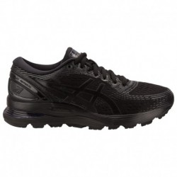 black friday asics gel nimbus mens asics gel nimbus black asics gel nimbus 21 women s black black