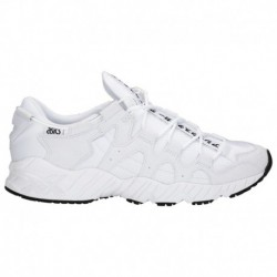 asics tiger gel mai ko100 asics tiger gel mai review asics tiger gel mai men s white black