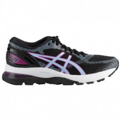 asics women s gel nimbus 21 shoe blue coast skylight women s asics gel nimbus shoes asics gel nimbus 21 women s black skylight