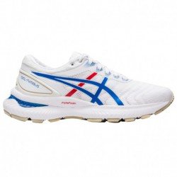 asics gel nimbus 21 black electric blue asics gel nimbus 22 retro asics gel nimbus 22 women s white electric blue red retro tok