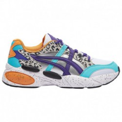 asics tiger gel bnd asics tiger tiger runner asics tiger gel bnd men s white multi black
