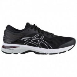 asics gel kayano 25 black glacier grey asics gel kayano 25 mens black glacier grey asics gel kayano 25 men s black glacier grey