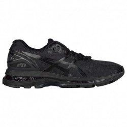 asics gel nimbus 20 mens black black carbon asics gel nimbus 20 womens black black carbon asics gel nimbus 20 women s black bla