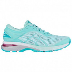 asics gel kayano 25 womens icy morning sea glass asics women s gel kayano 26 asics gel kayano 25 women s icy morning seaglass