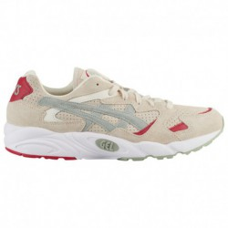 asics tiger red shoes asics tiger gel lyte red asics tiger gel diablo men s birch grey red