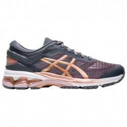 where to buy asics kayano where can i buy asics gel kayano asics gel kayano 26 women s metropolis rose gold