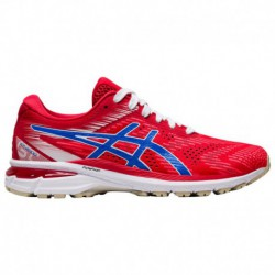 asics gt 2000 red blue asics gt 2000 asics gt 2000 8 women s classic red electric blue retro tokyo