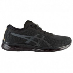 asics gel quantum 90 women s running shoes asics women s gel quantum 180 running shoe asics gel quantum infinity women s black