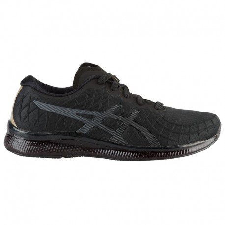 Asics Gel Quantum 90 Women's Running Shoes ASICS® Gel-quantum Infinity - Women's Black/Black