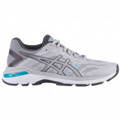 asics gt 2000 6 dark grey asics gt 2000 7 womens grey asics gt 2000 v7 women s mid grey dark grey