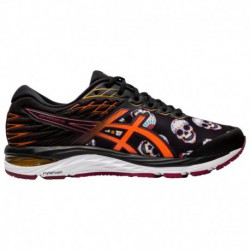 What Is The Difference Between Asics Cumulus And Nimbus ASICS® Gel-Cumulus 21 - Men's Performance Black | Day Of The Dead