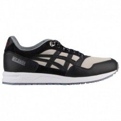 asics tiger gel saga black asics tiger gel saga black gold asics tiger gel saga men s black black busha pack