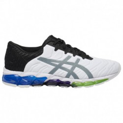 asics shoes gel quantum 360 asics gel quantum 360 shoes asics gel quantum 360 5 men s white sheet rock