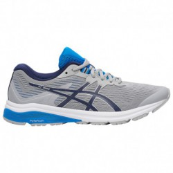 Men's Asics GT 1000 Review ASICS® GT-1000 8 - Men's Mid Grey/Peacoat