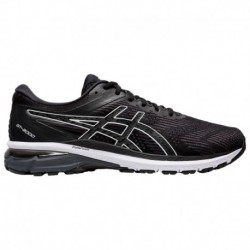 asics gt 2000 white gt 2000 4 black asics gt 2000 8 men s black white