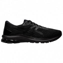 Asics GT 1000 All Black ASICS® GT-1000 9 - Men's Black/Black