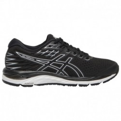 asics gel cumulus black friday asics gel cumulus mens asics gel cumulus 21 women s black white no color