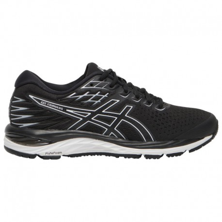 Asics Gel Cumulus Black Friday ASICS® Gel-Cumulus 21 - Women's Black/White/No Color