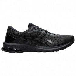 Asics GT 1000 Mens Black ASICS® GT-1000 9 - Men's Black/Black