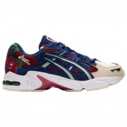 asics tiger gel blue asics tiger men s gel kayano asics tiger gel kayano 5 og men s birch blue expanse