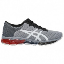 asics 360 gel quantum men asics shoes quantum 360 asics gel quantum 360 5 men s sheet rock white