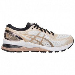 asics gel nimbus platinum women s gel nimbus 20 platinum women s asics gel nimbus 21 women s white frost almond black platinum